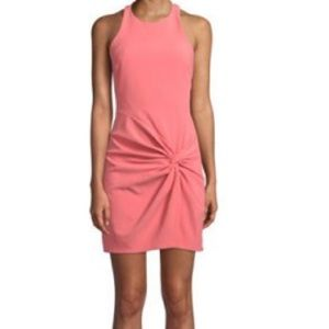 🌺 Gorgeous Cinq a Sept dress 🌺 NWT 🌺
